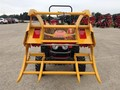 2020 Westendorf BC4300 Loader and Skid Steer Attachment