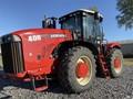 Versatile 400 Tractor