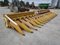 Caterpillar 1820 Corn Head