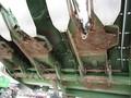 John Deere 653A Corn Head