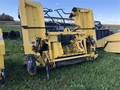 2007 New Holland 440FI Forage Harvester Head