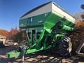 2010 Killbros 1185 Grain Cart