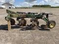 John Deere 1600 Plow