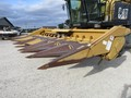 Caterpillar 830 Corn Head