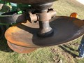 2013 Summers Manufacturing DK2610 Disk