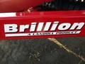 Brillion XXL46 Mulchers / Cultipacker