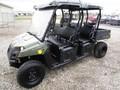 2015 Polaris Ranger 570 ATVs and Utility Vehicle