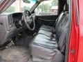 2002 Chevrolet Silverado 3500 Pickup