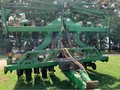 1997 Great Plains PT1230 Planter
