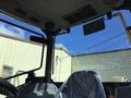 2020 Kioti DK4210SE HST Tractor