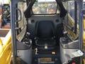 2014 Wacker Neuson ST45 Skid Steer