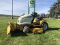 1999 Cub Cadet 3205 Lawn and Garden