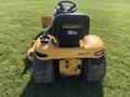 1999 Cub Cadet 3205 Lawn and Garden