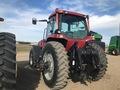 2001 Case IH MX200 Tractor
