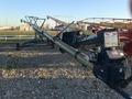 2015 Harvest International H1082 Augers and Conveyor