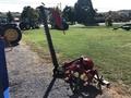 2004 Enorossi BF210 Sickle Mower