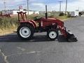 2003 Farm Pro 2425 Under 40 HP