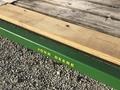 John Deere 201 Planter and Drill Attachment
