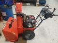 2018 Ariens ST28DLE Snow Blower