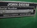 1990 John Deere 630 Disk