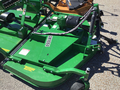2018 Frontier GM1084R Rotary Cutter