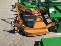 2015 Woods PRD7200 Rotary Cutter