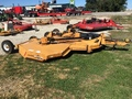 2007 Woods BW180 Rotary Cutter