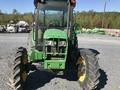 2003 John Deere 5320 Tractor