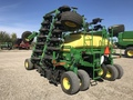 2019 John Deere 1990 Air Seeder