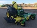 2014 John Deere Z665 Lawn and Garden