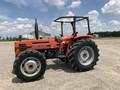 1993 AGCO Allis 5670 40-99 HP