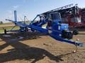 2019 Brandt 1390HP Augers and Conveyor