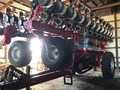 2015 Horsch Maestro 24.30 SW Air Seeder
