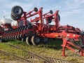 2019 Titan Machinery YIELDTRAC TM36R20 Planter