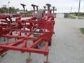 Hiniker 1224 Field Cultivator
