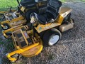 2008 Walker MB18 Lawn and Garden