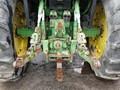 1988 John Deere 3155 Tractor