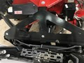 2020 Red Devil RED2S508 Snow Blower