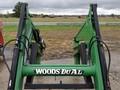 Woods 360 Front End Loader