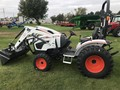 2019 Bobcat CT2040 40-99 HP