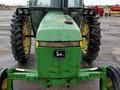 1992 John Deere 2355 Tractor