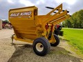 2020 Bale King 5300 Bale Processor