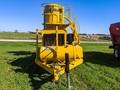 2014 VAC BOSS 4066D Grain Vac