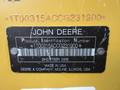 2012 John Deere 315 Disk