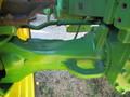 2010 John Deere 8245R Tractor