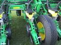2017 John Deere 1775NT Planter