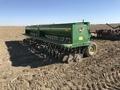 2014 John Deere 455 Drill