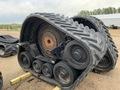 ATI COMBINE TRACKS Wheels / Tires / Track