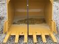 Fleco FL10594 Backhoe and Excavator Attachment