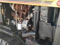 Trackless MT5T Miscellaneous
